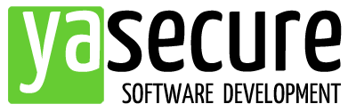 logo Yasecure